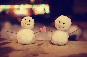 love snow by leehaneul
