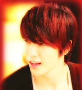 leehaneul's Profile Picture