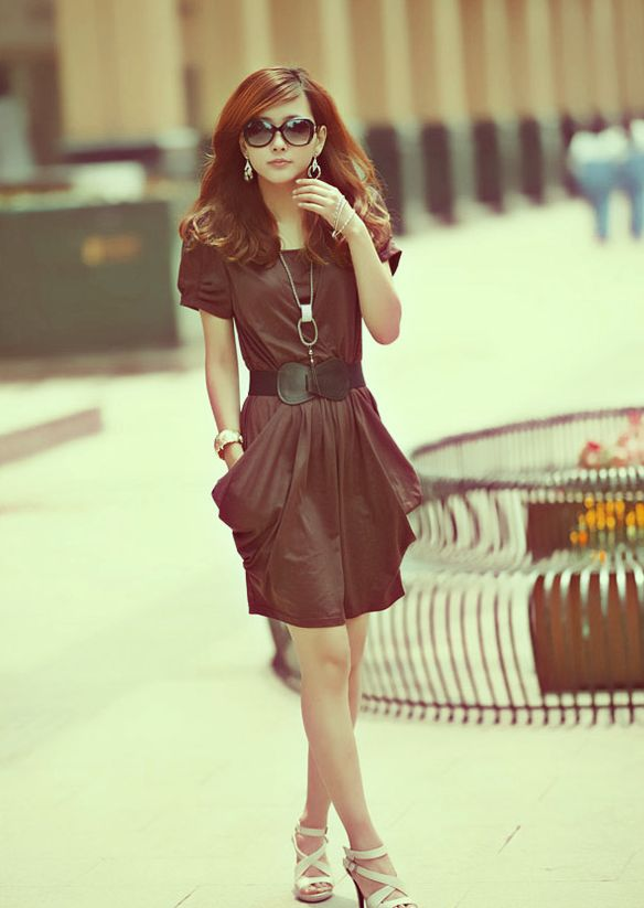 korean style by leehaneul