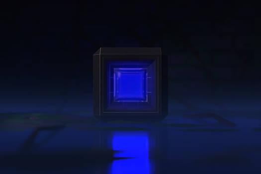 The Box Returns