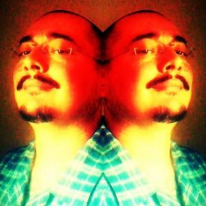 dannyjay69's Profile Picture