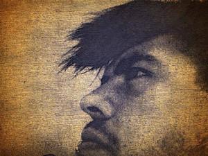 WIZARD3421's Profile Picture