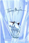 Thierry Mugler Color Rendering