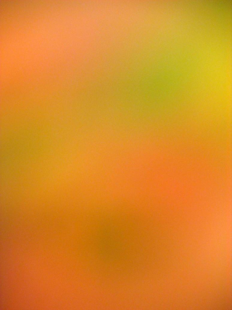 autumn colors by hugitsa