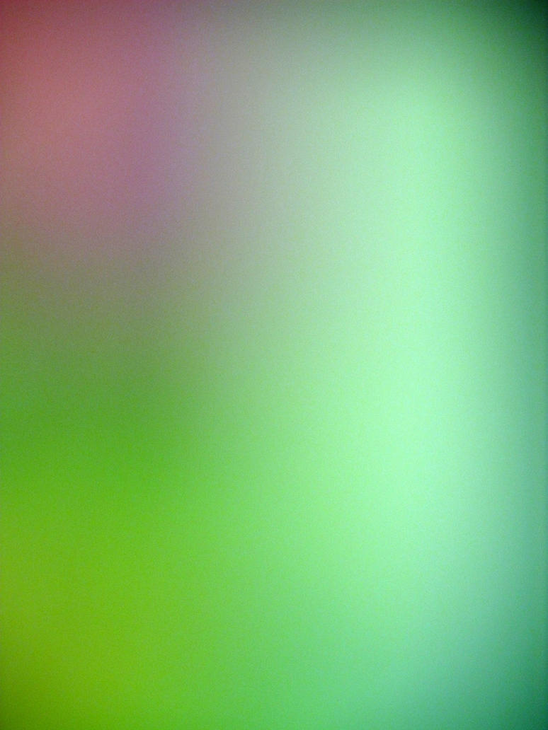 colors and light by hugitsa