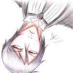 Kuroshitsuji - Fallen Butler