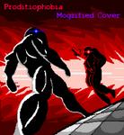 Proditiophobia cover art
