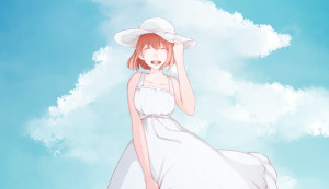 taleoftails's Profile Picture