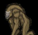 LOK Werewolf