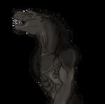 Lycan Profile