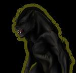 Underworld Lycan
