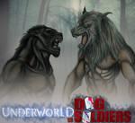 Underworld vs Dog Soldiers