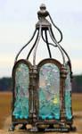 Purdy Lantern-Inner Light by JournalMTW