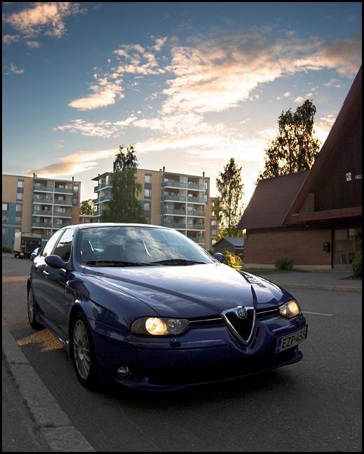 Alfa_Romeo_156_GTA_by_Uusilehto.jpg