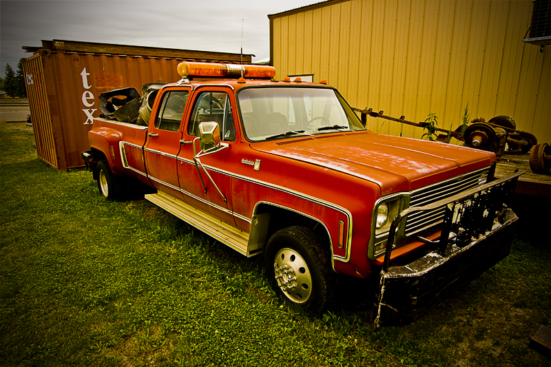1980 1989 chevy k30 crew cab 4x4 truck for sale autos post. Black Bedroom Furniture Sets. Home Design Ideas