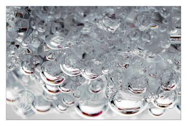 Bubbles by kuzjka