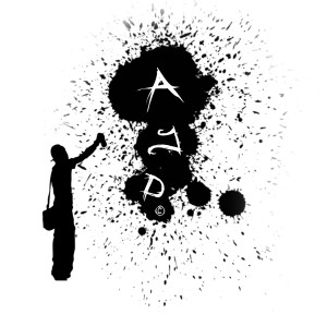 AjDesign13's Profile Picture