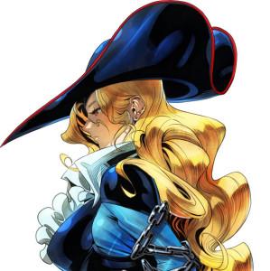 Captain8Commander's Profile Picture