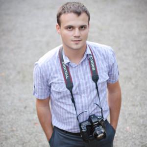 daniphoto's Profile Picture