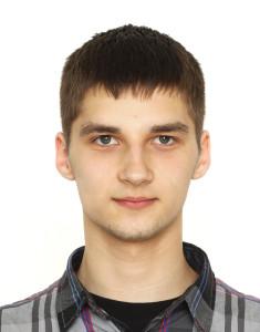 AndriusCan's Profile Picture