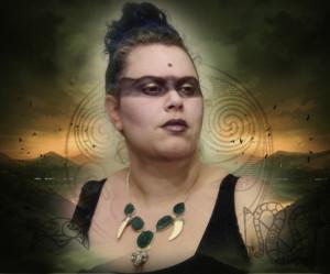 grimdeva's Profile Picture