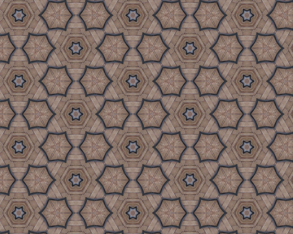 Ceramic Tile Texture 4 by xtextures-stock on DeviantArt