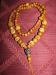 Mortality Beads