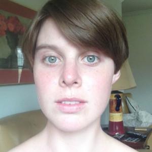 dannytink's Profile Picture