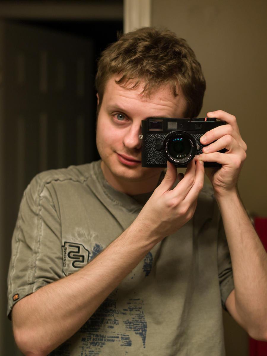 Acolite's Profile Picture