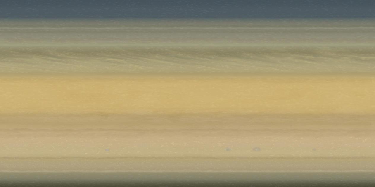 textures surface of saturn nasa - photo #10