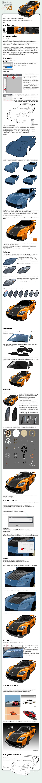 Criando um carro esporte no Photoshop Vector_Tutorial_V3_v2_by_donbenni