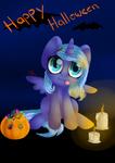 HalloweenLuna