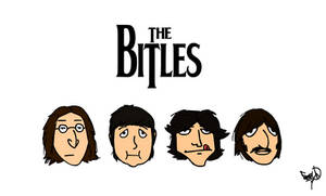 The Bitles