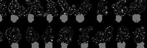 ::ViS - Alphabet