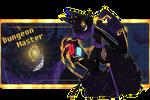 ::(CLOSED)GA Scarfox Auction - Dungeon Master