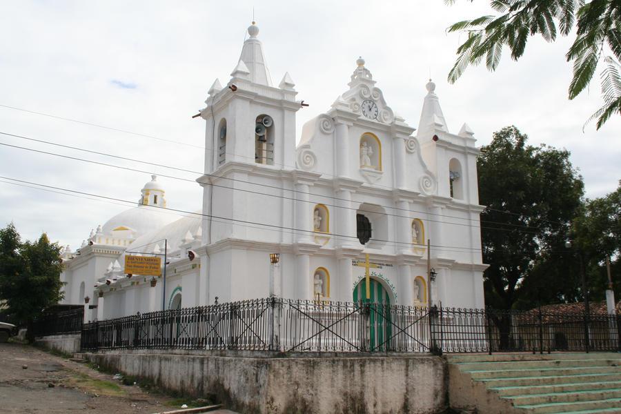 Resultado de imagem para LANGUE HONDURAS
