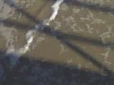 Wash Up by burninstorm461