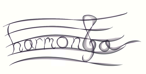 harmonia... by Veritas-Unae