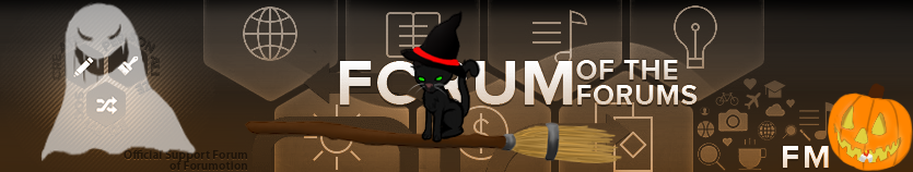 Halloween Contest : Results Forumotion_banner_by_loserfacerochelle-d83d7vj