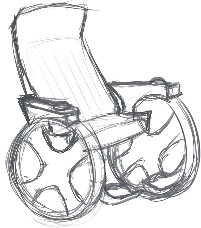 N. K. Wells Naomi_s_wheel_chair_by_loserfacerochelle-d8ta0yd