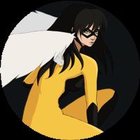 Avatar (And Signature) Requests Tyuki_round_avatar_with_bg_by_chellizarddraws-dai4lje