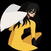 Avatar (And Signature) Requests Tyuki_avatar_round_no_bg_by_chellizarddraws-dai4ljk