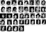 MJ through the years