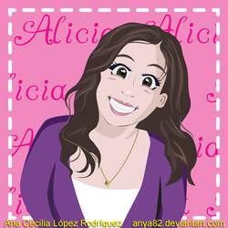 People: Alis
