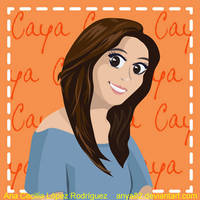People: Caya