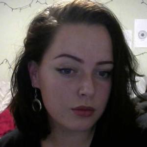 xowendylee's Profile Picture
