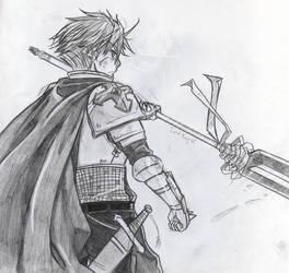 L.Knight