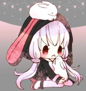Nameisntnormal's Profile Picture