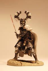 Knight-3