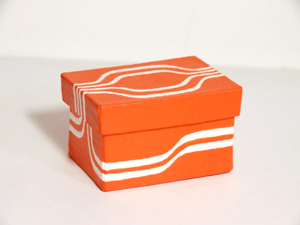 Small box 6 by SkyWookiee